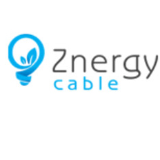 Znergy Cable